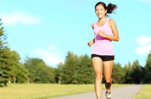 Exercício físico e estresse: como estão relacionados?
