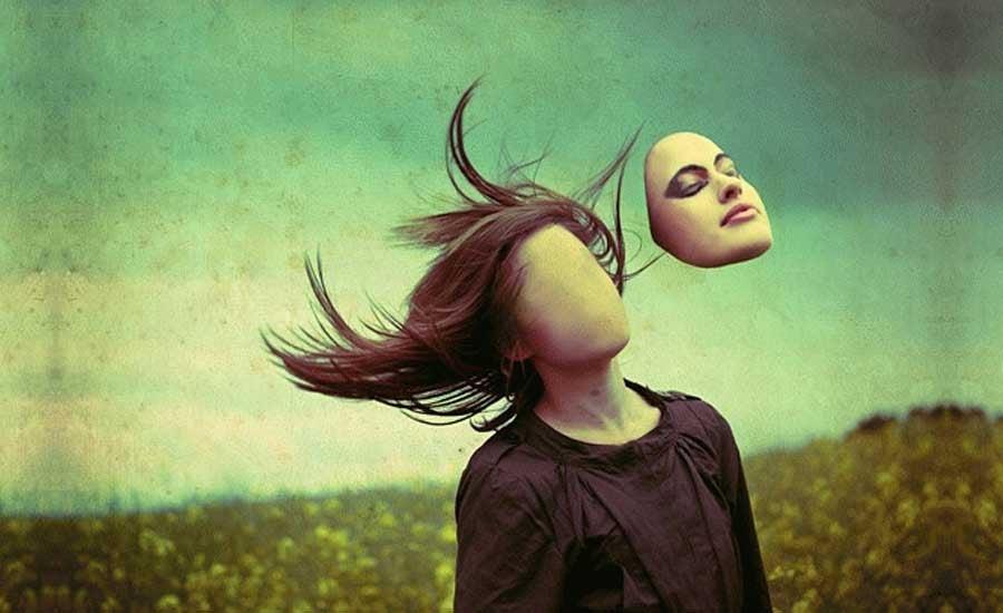 Nós confundimos formas de ser com transtornos mentais
