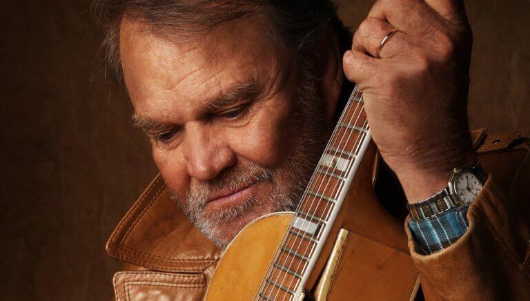 A música e o Alzheimer