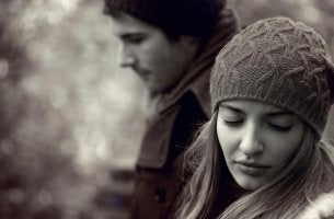 O que fazer quando o amor acaba?