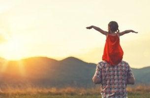 Como evitar a dependência emocional