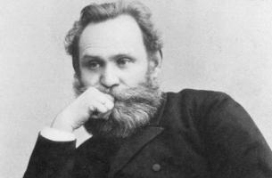 Pavlov e o condicionamento clássico