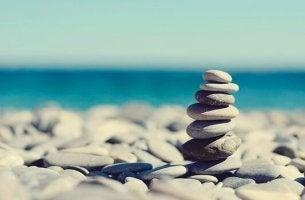Fábula das pedras: como gerenciar nossas preocupações?