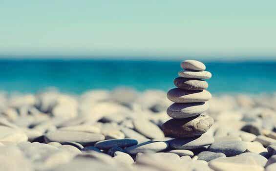 A fábula das pedras: como gerenciar nossas preocupações?