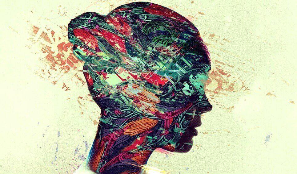 Estratégias para aumentar o pensamento crítico