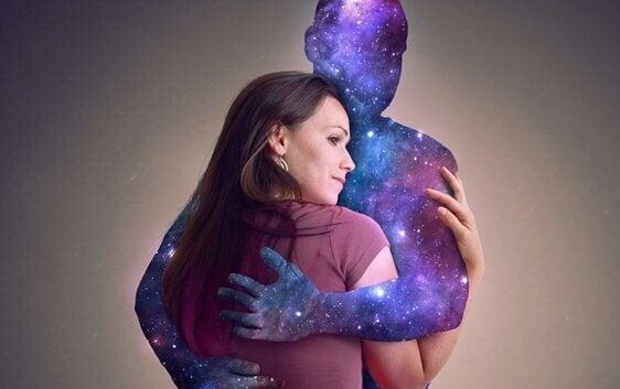 Personalidade camaleônica: a capacidade de se moldar ao parceiro