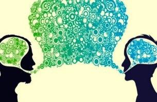 Como as pessoas assertivas resolvem problemas?
