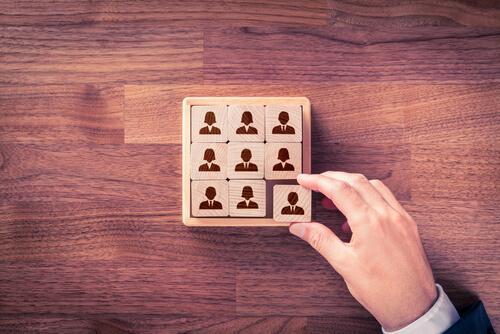 As três dimensões da personalidade segundo Hans Eysenck