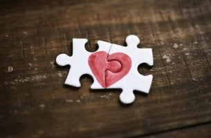 Frases de amor próprio para começar a amar a si mesmo