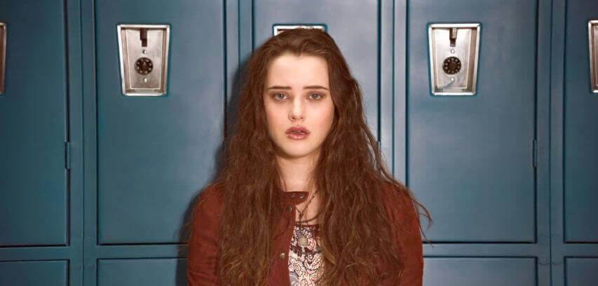 13 Reasons Why: as consequências do bullying