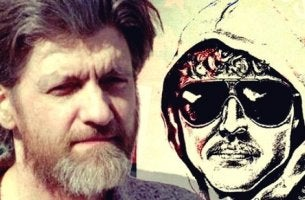 Unabomber: O experimento de Harvard que criou um terrorista