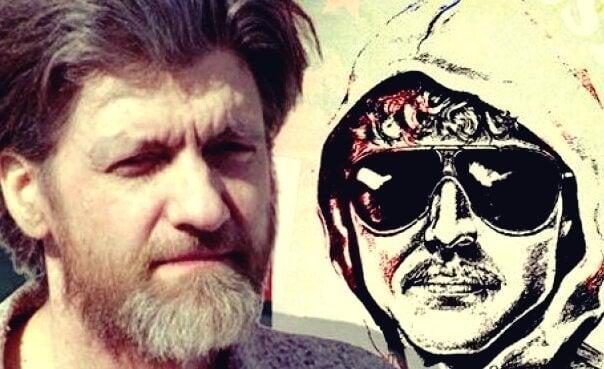 O experimento de Harvard que criou o terrorista Unabomber