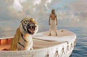 Filmes sobre animais para refletir