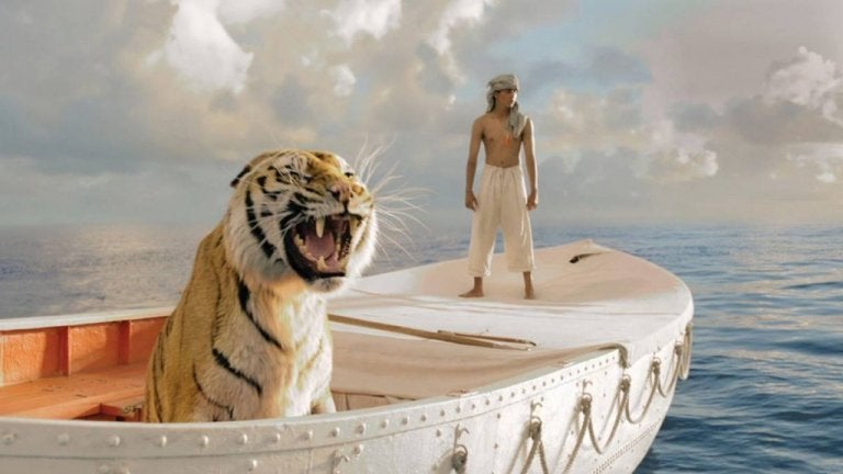 10 filmes sobre animais para refletir sobre nossas relações com eles