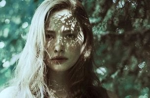 Como desconstruir as cenas de medo que passam na sua mente