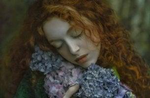 Devaneio excessivo: quando sonhar acordado se torna um problema