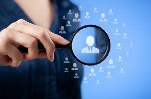 O valor dos seus dados pessoais na atualidade
