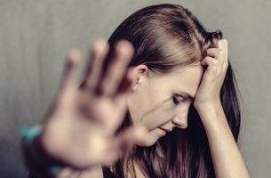 As sequelas psicológicas dos maus-tratos nos relacionamentos