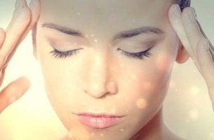 Auto-hipnose para a vida cotidiana: aprenda a programar seu subconsciente