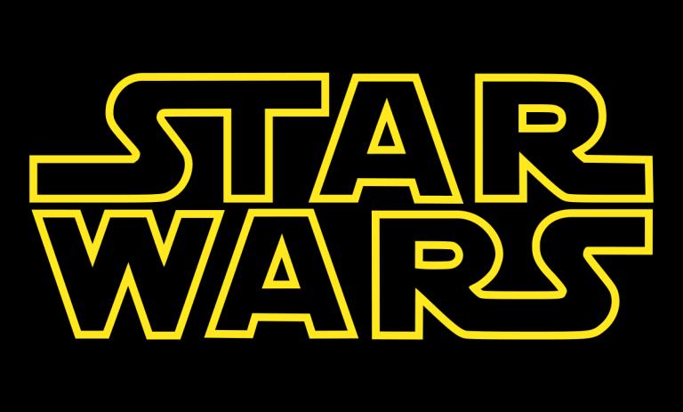 Star Wars: a busca pelo equilibrio