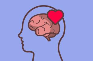 Analfabetismo emocional: quando falta coração em nosso cérebro