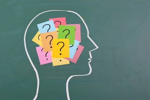 Psicologia do testemunho: a qualidade da lembrança