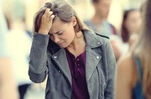 Fuga dissociativa: a amnésia do distanciamento
