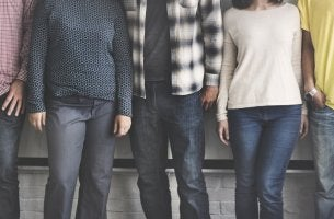 Estereótipos e preconceitos: diferenças