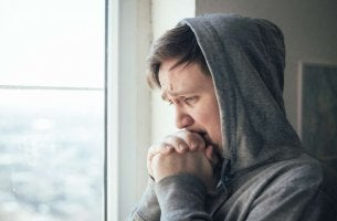 Morrer de ansiedade: mito ou realidade?