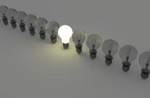 Efeito lâmpada de Victor Küppers: a importância da atitude