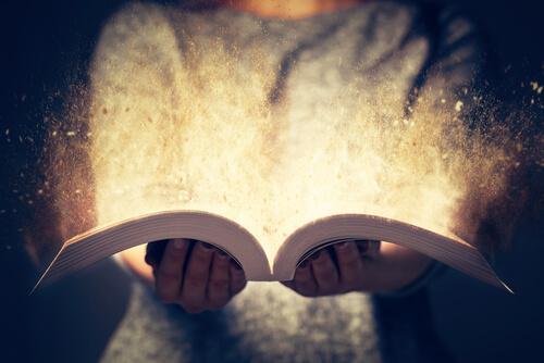 Biblioterapia: o poder curativo dos livros