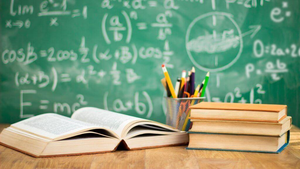 As três principais contradições da educação