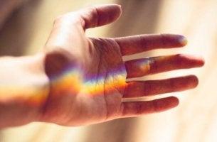 Tolerância à incerteza: uma chave para viver melhor