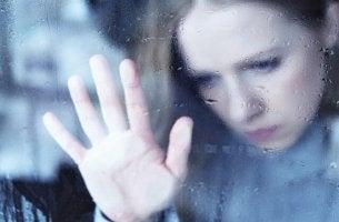 A janela de tolerância: qual é a sua e como isso o afeta?