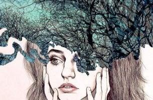 Hábitos de higiene mental para aumentar sua qualidade de vida