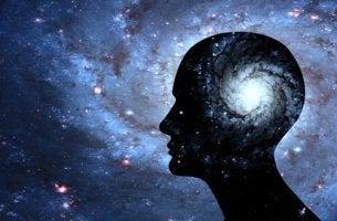 Frases que descrevem o inconsciente