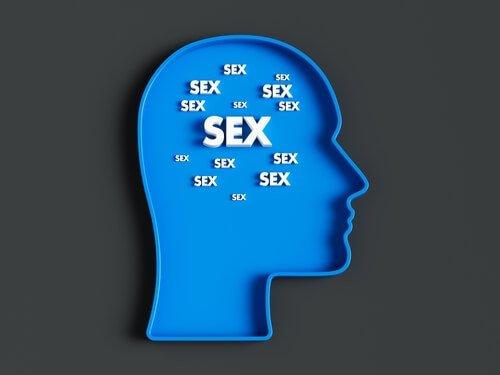 Satiríase: o vício masculino em sexo