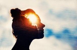 As 5 melhores frases da consciência plena