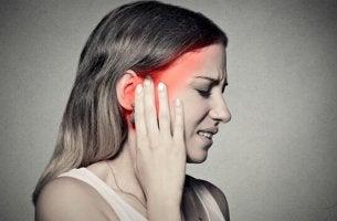 Neuralgia do trigêmeo: características e tratamento