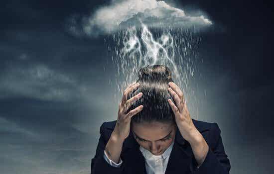 5 consequências do excesso de trabalho