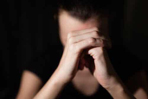 Ketamina: uma droga ilegal como futuro tratamento da depressão