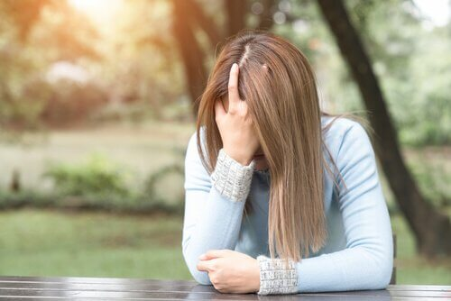 Preocupação exagerada: quando se preocupar impede a ação