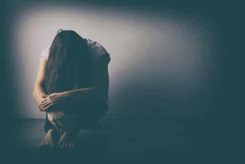 Suicídio: fatores de risco e fatores de proteção