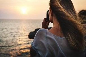 7 coisas feitas pelas pessoas que superaram a depressão