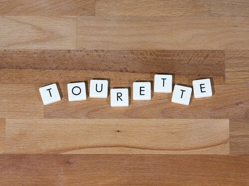Síndrome de Tourette: uma doença rara?
