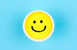 Frases para viver com otimismo