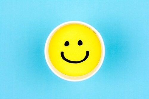 6 frases para viver com otimismo