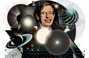 Reflexões de Stephen Hawking