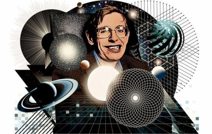 Stephen Hawking: 21 de suas reflexões sobre a vida
