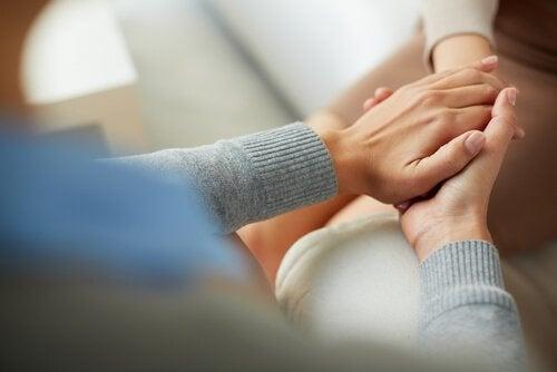 Counselling: o que é e como se faz